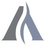 ARC Health & Wellness Logo